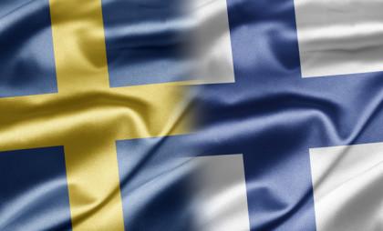 swedenfinland