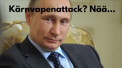 Putin UI