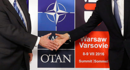 NATO-WARSAW-SUMMIT